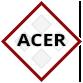 Jb-acer